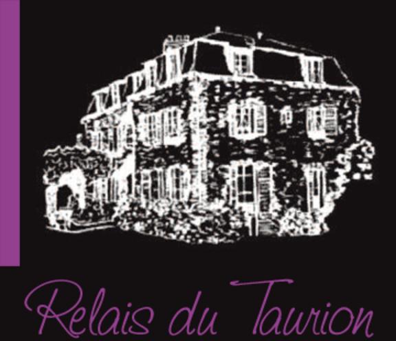 Le Relais du Taurion:Subtitle