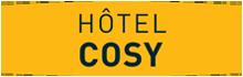 Le Relais du Taurion - Hôtel cosy, classement des Logis
