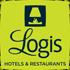 Logis Hotel